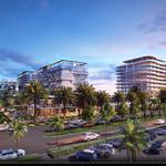 What <strong>Bahia</strong> <strong>Mar</strong>'s redevelopment means for the Fort Lauderdale International Boat Show