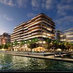 Boat show inks deal with Bahia Mar owner as major renovations move forward