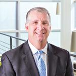 Triad law firm names new president