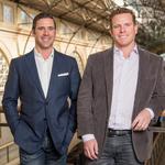 Will this San Francisco fintech change how venture capitalists raise money?