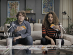 Taco Bell and OKRP call in the kids to do new ad campaign