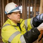 List analysis: Improving market drives work for electrical/mechanical contractors
