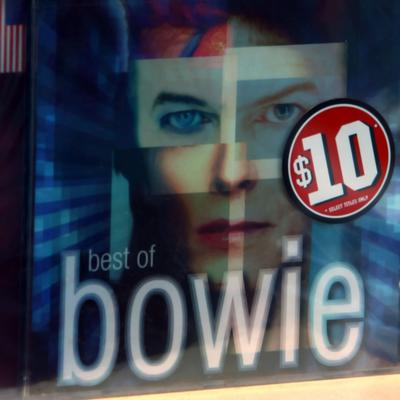 David bowie 39 s former new york apartment and piano could for David bowie nyc apartment