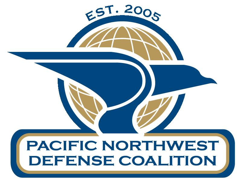 Aerospace Defense Symposium