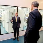 These Mass. life science firms are getting $19M in tax breaks to create jobs