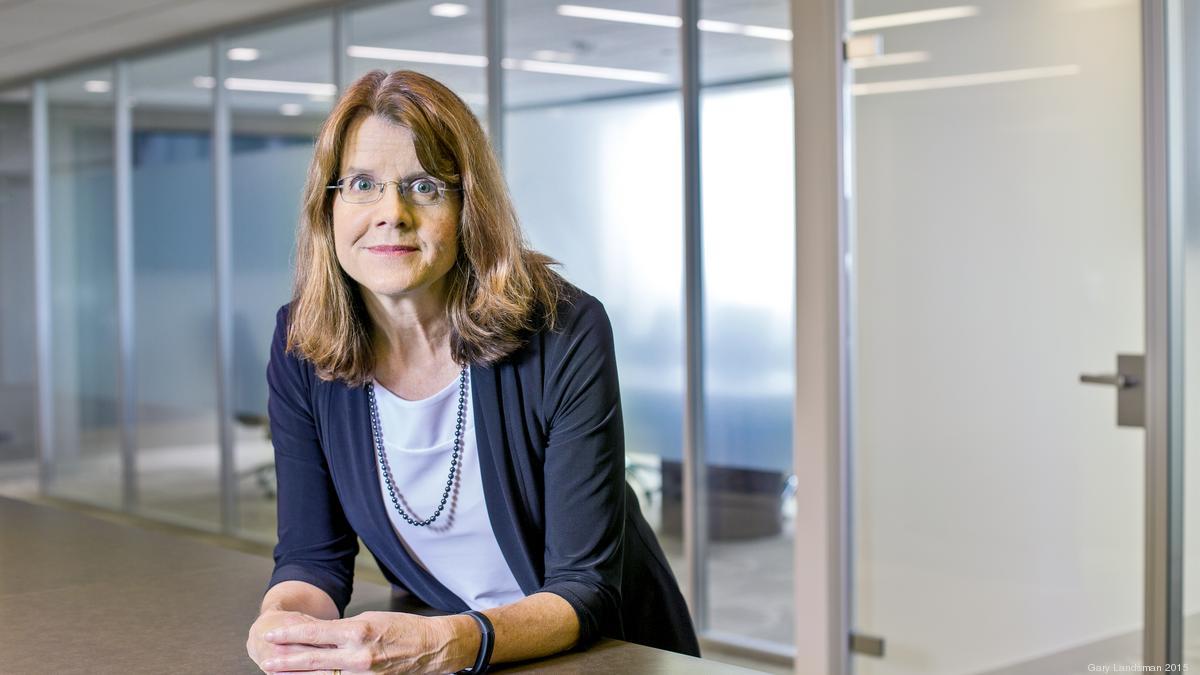 Shutdown delays FDA drug approvals, clinical trials - Washington Business Journal