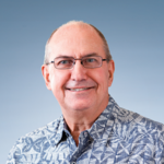 <strong>Caldwell</strong> taps former Bank of Hawaii executive to lead Department of Budget and Fiscal Services