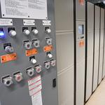 Why this TierPoint data center is ready to get up and running in Allen