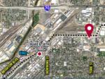 Future development spot in Denver's Cole neighborhood sold