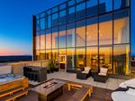 Patti Payne's Cool Pads: Angel investor's $14M luxury Bellevue penthouse hits the market