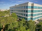 Charles Schwab picks Austin, San Francisco for digital hubs to fix 'mundane' aspects of banking