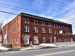 Two more historic factory buildings in Troy could become apartments