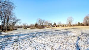 5.16 Acres  in the heart of Jeffersontown boasts 605 feet of PRIME Taylorsville Road Frontage