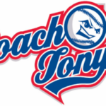 Coach Tony's cooks up expansion plans in Genesee County