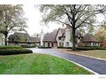 Inside Stifel President James Zemlyak's $4 million Huntleigh home
