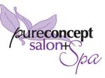 Liberty Center adds salon-spa