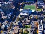Simmons College making 'once-in-a-lifetime' redevelopment play