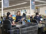 See how many stores Aldi is looking to open in Arizona