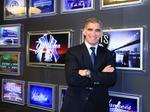 What I like: Jon Litner, president of YES Network