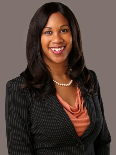 Natalya Johnson