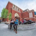Museum of the American Revolution gets $8M gift, ups capital campaign