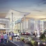 Here's what's in store for Scottsdale Fashion Square's renovation