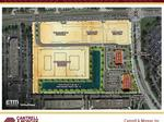 Cantrell & Morgan announce apartment developer for Gate Parkway project