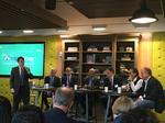 TripAdvisor, GE execs say immigration fixes needed for Boston economy to grow