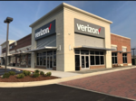 Verizon doubles size of local store