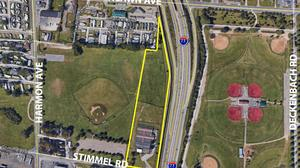 Property Spotlight: ENDLESS POTENTIAL IN PRIME DEVELOPMENT AREA!