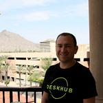 EXCLUSIVE: DeskHub Scottsdale moving to more flexible space, closes High Street co-working space