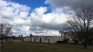 Property Spotlight: ENDLESS POTENTIAL IN PRIME DEVELOPMENT AREA!