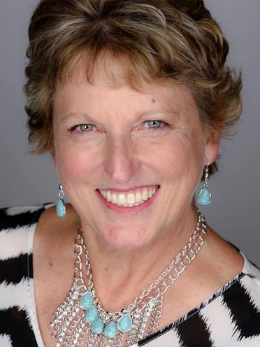 Cheryl Nace