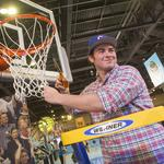 Phoenix's Final Four Fan Fest draws big crowds to downtown