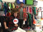 Boulder clothing company grows its snarky, outrageous brand (Photos)