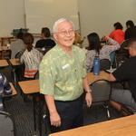 Veteran Honolulu Realtor's firm becomes Century 21 affiliate