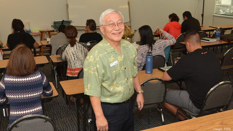 Hawaii Real Estate Veteran Abe Lee To Flip Four Home Property In
