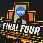 From the publisher: Events made a great week all-around for Arizona