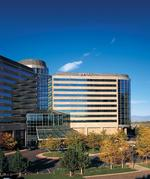 Hyatt DTC sold to Texas company