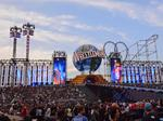 WrestleMania generates $181M+ in economic impact for Orlando