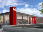 Target to open yet another store in Philadelphia