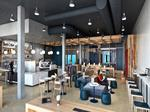 Need a latte with your financial coaching? Capital One to bring café banking to Austin