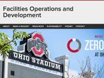 Ohio State considering new facility to help it reach zero-waste goal by 2025
