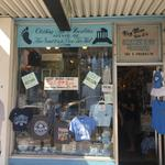 Ahead of UNC-Gonzaga NCAA men's basketball championship game, Chapel Hill retailers smell dollars