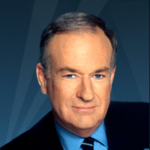 O'Reilly takes vacation, but will he return?