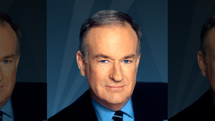 Advertisers bailing on O'Reilly
