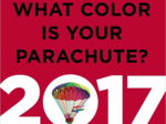 Milwaukee-born author of influential career-advice book 'What Color is Your Parachute?' dies