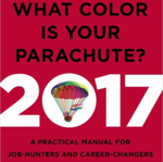 Author of influential career-advice book