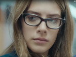 ​New P&G commercial on gender equality called a breakthrough ad
