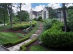 Atlanta mansion sells for $6.4 million (SLIDESHOW)